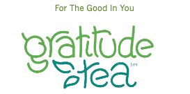 Gratitude Tea