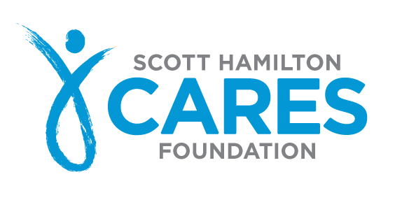 Scott Hamilton CARES Foundation