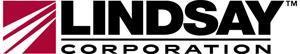 Lindsay Corp