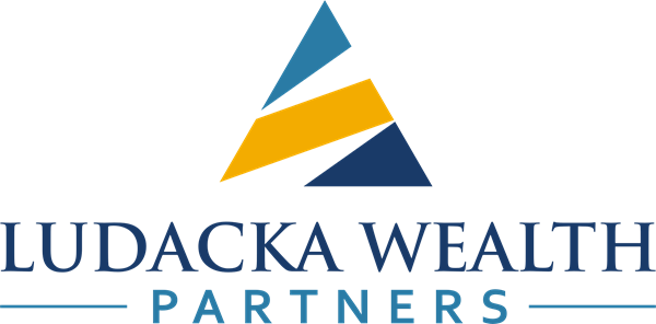 Ludacka Wealth Partners