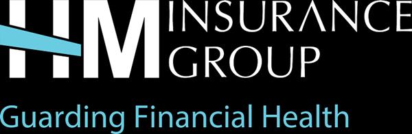 HM Insurance