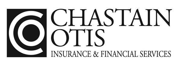 Chastain Otis