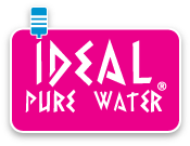 Ideal Pure Water