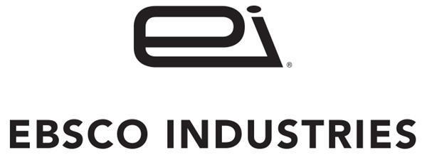 EBSCO Industries