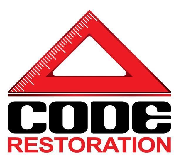 Code Restoration