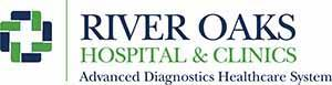 River Oaks Hospitals and Clinics