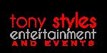 Tony Styles Entertainment