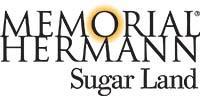 Memorial Hermann Sugar La