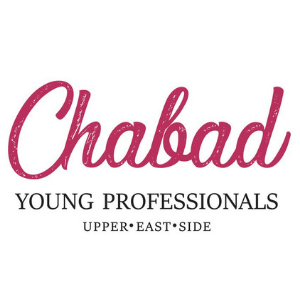 Chabad Young Professionals UES