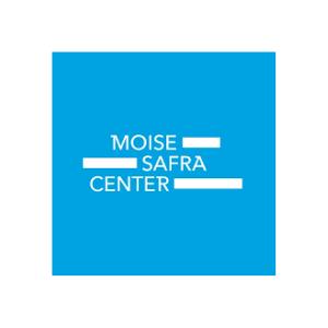 Moise Safra Center