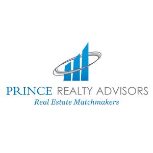 Prince Realty Advisors