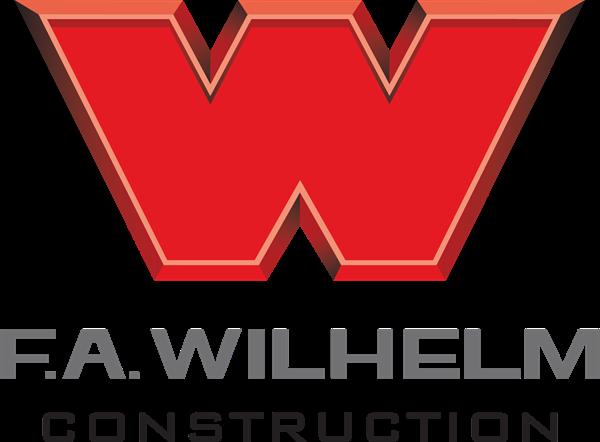 F.A. Wilhelm Construction Co. Inc.