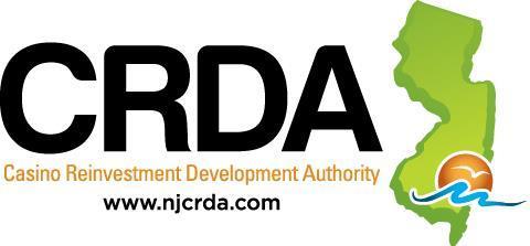 Casino Reinvestment Development Authority