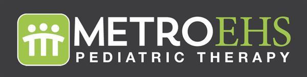 MetroEHS Pediatric Therapy