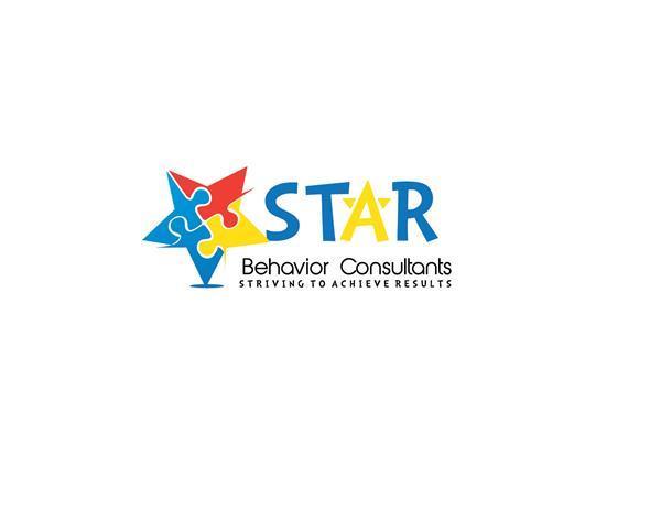 STAR Behavioral Consultants