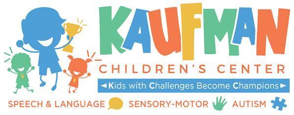 Kaufman Children's Center