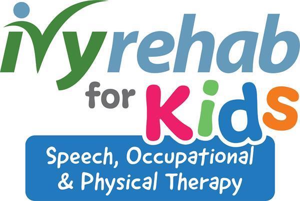 Ivy Rehab for Kids