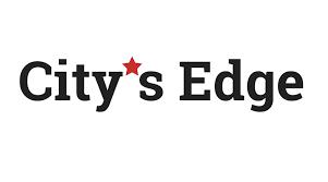 City's Edge Chicago