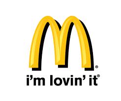 Funkhouser Family McDonald's