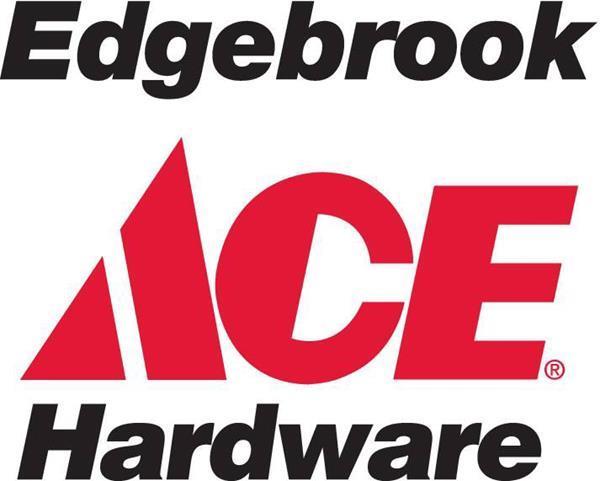 Edgebrook ACE Hardware