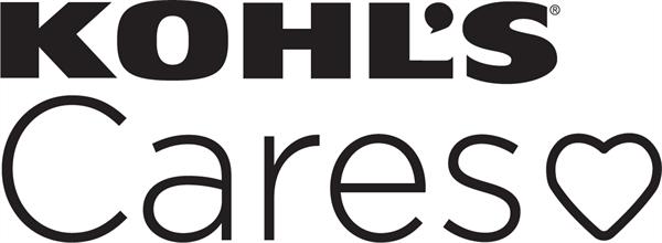 Kohl's Cares