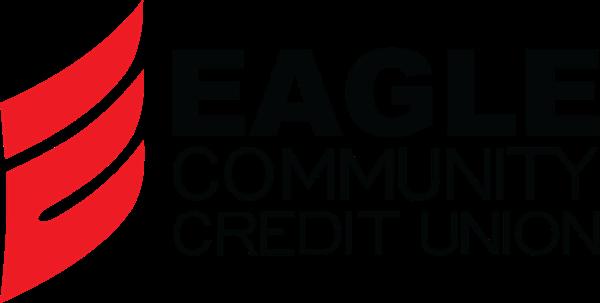 Eagle CU