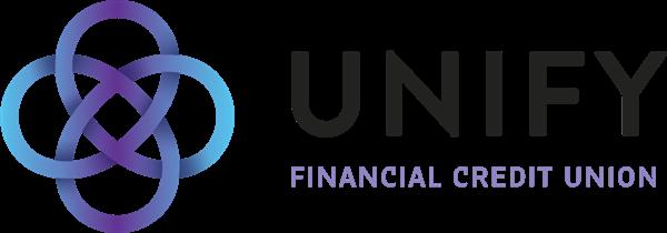 Unify Financial CU