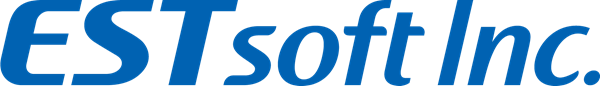 EstSoft
