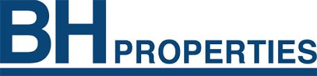 BH Properties