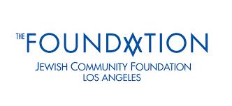 Jewish Community Foundation