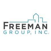 Freeman Group