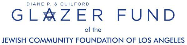 The Diane and Guilford Glazer Philanthropies