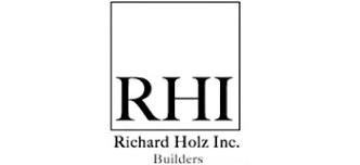 Richard Holz, Inc.
