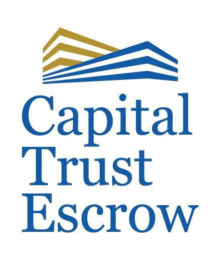 Capital Trust Escrow