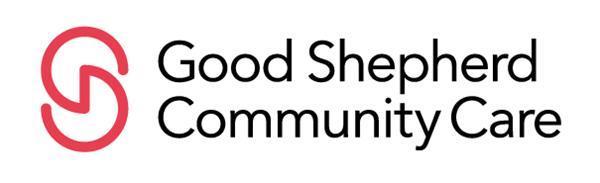 Good Shephard Community Care
