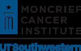 Moncrief Cancer Institute