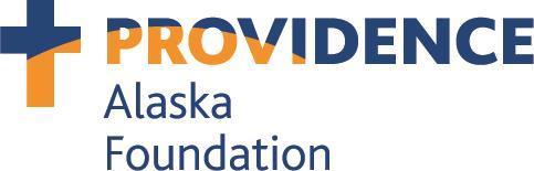 Providence Alaska Foundation