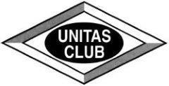 Unitas Club