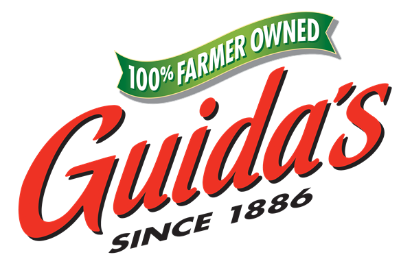 Guida's Dairy