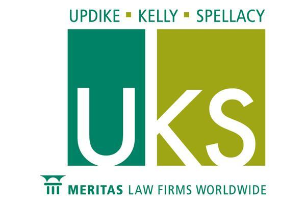 Updike, Kelly & Spellacy, P.C.