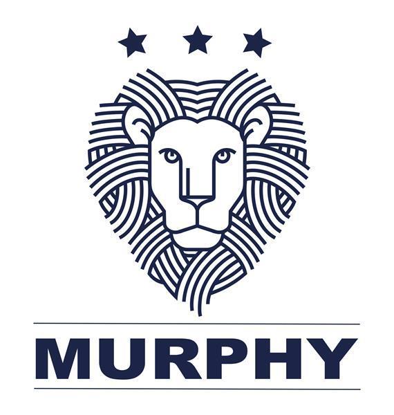 Murphy Distributors