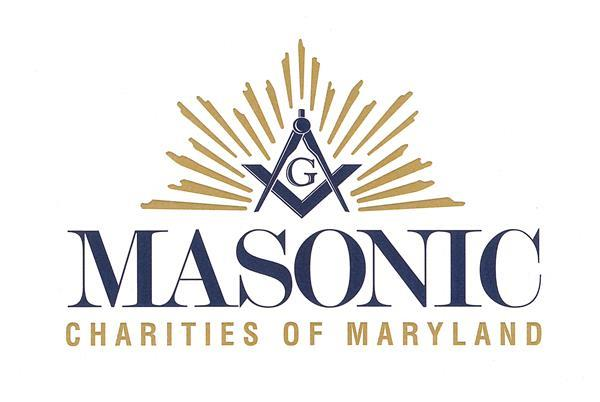 Masonic Charities of Maryland