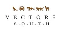 VECTORS South