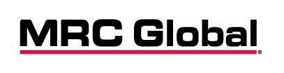 MRC Global