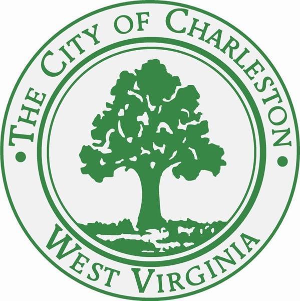 The City of Charleston WV