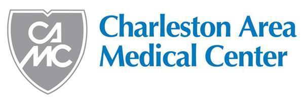 Charleston Area Medical Center