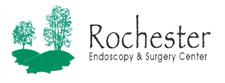 Rochester Hills Endoscopy & Surgical Center