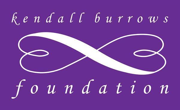 Kendall Burrows Foundation