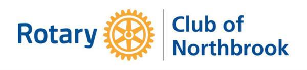 Rotary Club of Northbrook