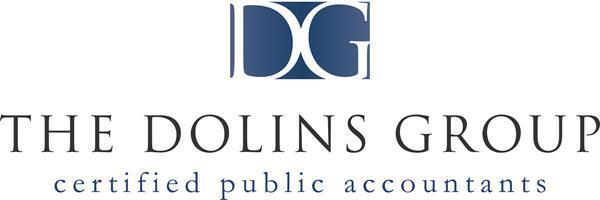 Dolins